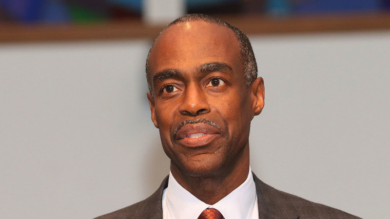Petition · We SUPPORT Superintendent Robert Runcie · Change.org