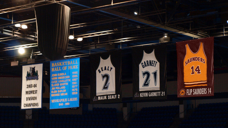 47afecced Petition · Glen Taylor  Raise a banner in the Target Center rafters ...