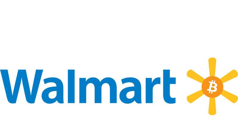 Walmart accepts bitcoins sports betting arbitrage australia flag
