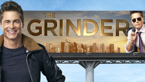 the grinder. petition · hulu: renew acclaimed rob lowe and fred savage comedy \u0027the grinder\u0027 change.org the grinder 0