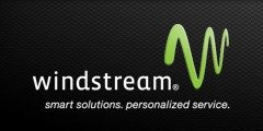 Petition · Replace Windstream with a RELIABLE internet