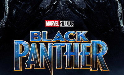 watch black panther full movie online free