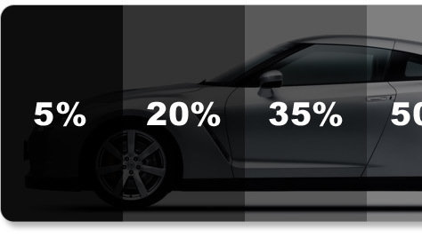 Window Tinting Laws >> Petition Robert Bentley Remove Window Tint Laws In