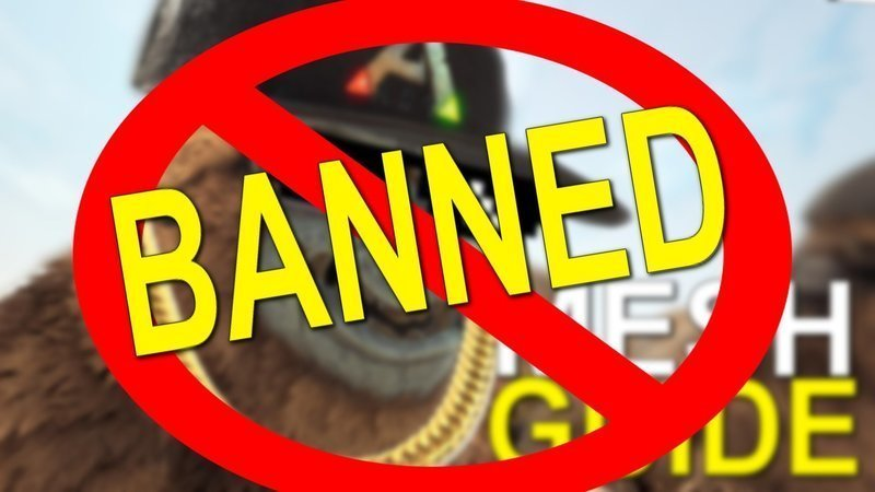 Petition · Fix Meshing On Ark Pvp Servers · Change org