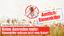 #Bienenkiller - Neonikotinoide werden verboten!