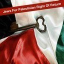 Jews for Palestinian Right of Return