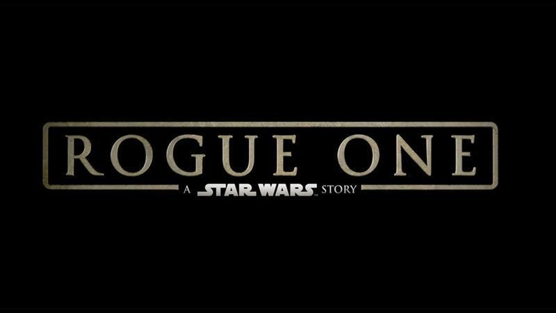 Petition · Lucasfilm: Put the Crawl back in all future Star Wars