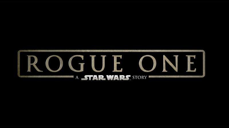 future star wars movies