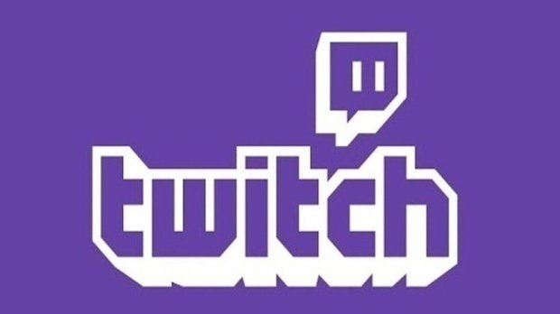 Petition · Twitch: Make it banned to have bots running a