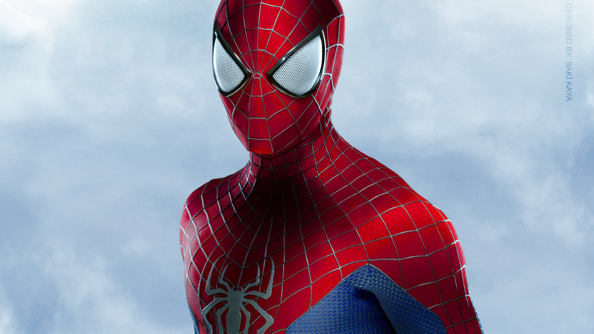Petition Make An Amazing Spider Man 3 With Spider Man Played By Andrew Garfield Change Org