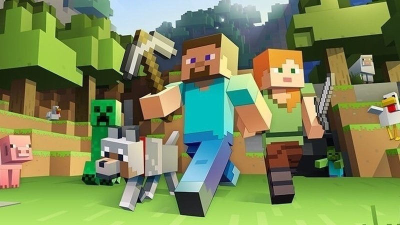 Petition · Add Mod Packs to Minecraft Console edition  (Xbox