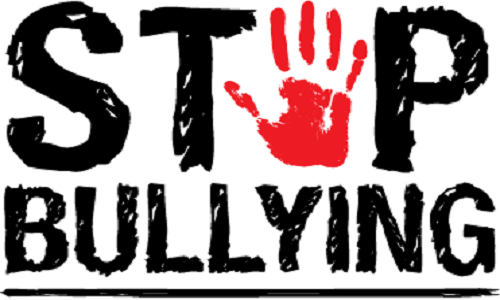 Stop cyberbullying org