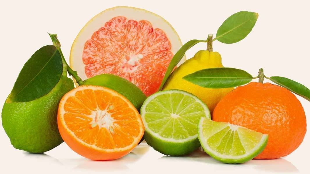 citric acid, vitamin from citric fruits essay Citric acid and ascorbic acid are two similar substances that occur naturally in fruits and vegetables, especially citrus fruits such as lemons and limes.