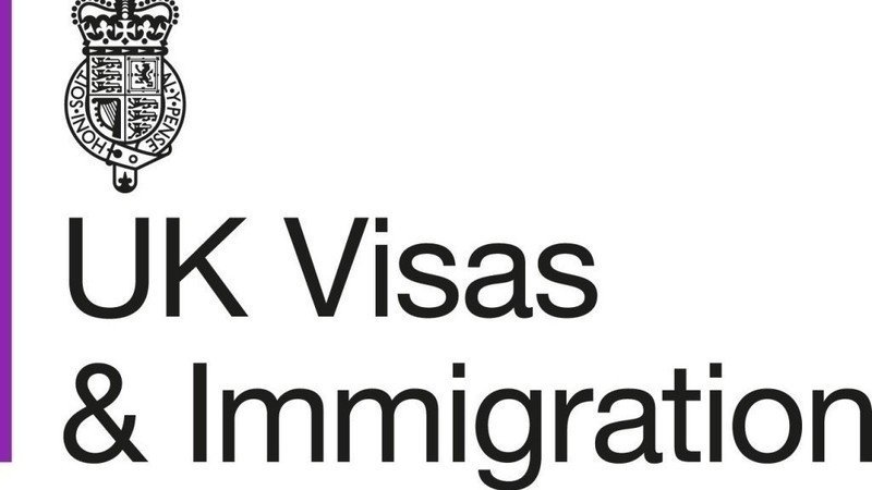 Petition · UK Home office: INDEFINITE DELAYS IN STUDENT VISA ...