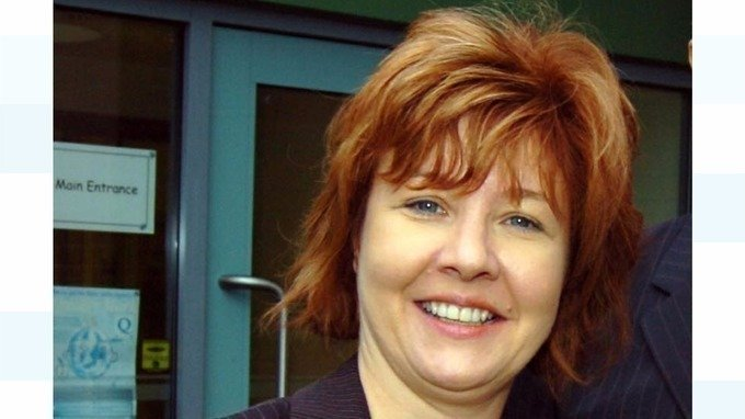 Petition · COVENTRY CITY COUNCIL: Request The Head Teacher ...
