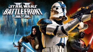 star wars battlefront 2 4k ps4