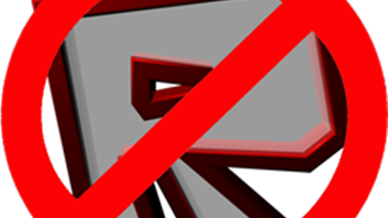Topic · Roblox updates · Change org