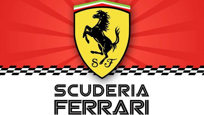 petition lucia pennesi commercial director scuderia ferrari a rh change org scuderia ferrari logo vector scuderia ferrari new logo