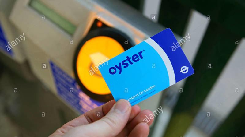 Petizione Sadiq Khan Diminuisci i prezzi per Studente Oyster-2750