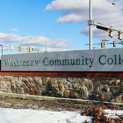 Petition · Washtenaw Community College: Oppose Washtenaw