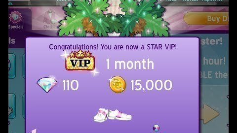 Www moviestarplanet ca login