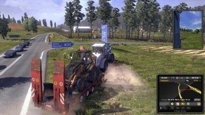 Скачать игру Car Mechanic Simulator 2015 2015Рус