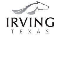 Irving Citizens Request A Complete Public Third Party Audit