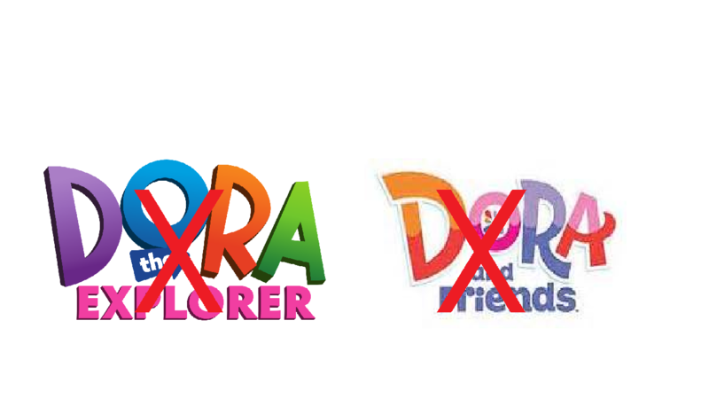 Petition Nick Jr Dora The Explorer Is Starting To Get