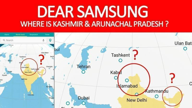Petition · CEO - Samsung India, CEO samsung electronics