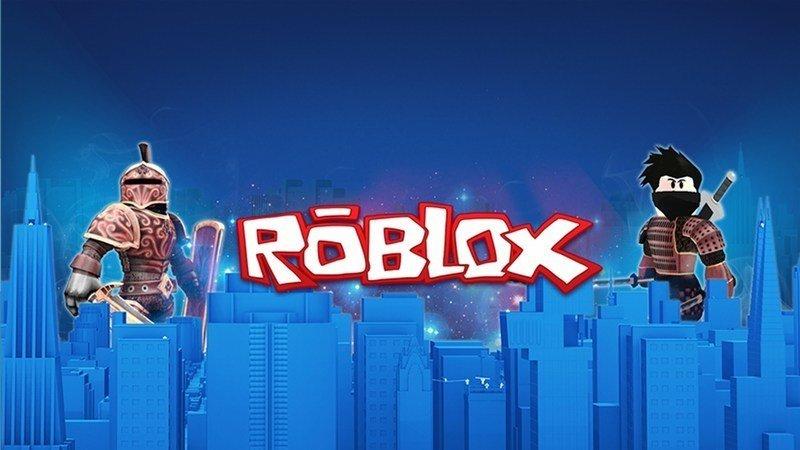 Petition Josh Gilbert Get Milton High School To Unblock Roblox