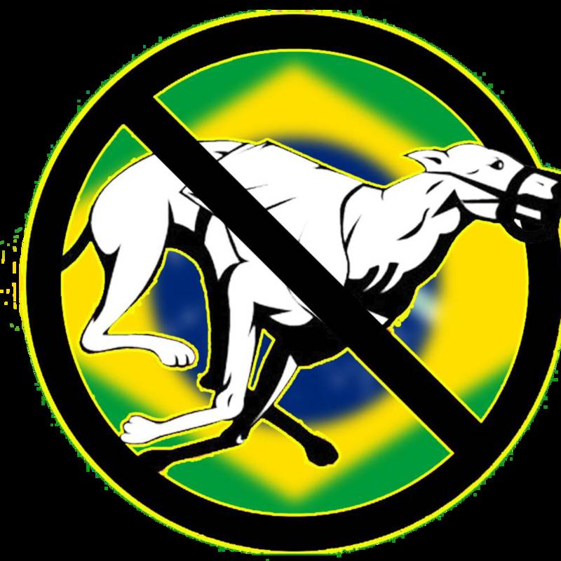 Petition update · Brasil diga NÃO à pista de galgos em Bage · Change.org