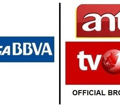 Petisi Dukung Antv Tvone Siarkan La Liga Spanyol Change Org