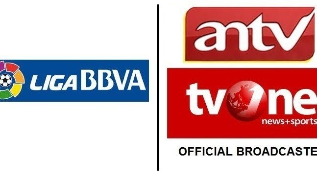 La Liga Spanyol News Word