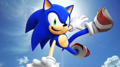 Petition Fix Sonic The Hedgehogs Appearance In The New Film It S Shockingly Bad Change Org