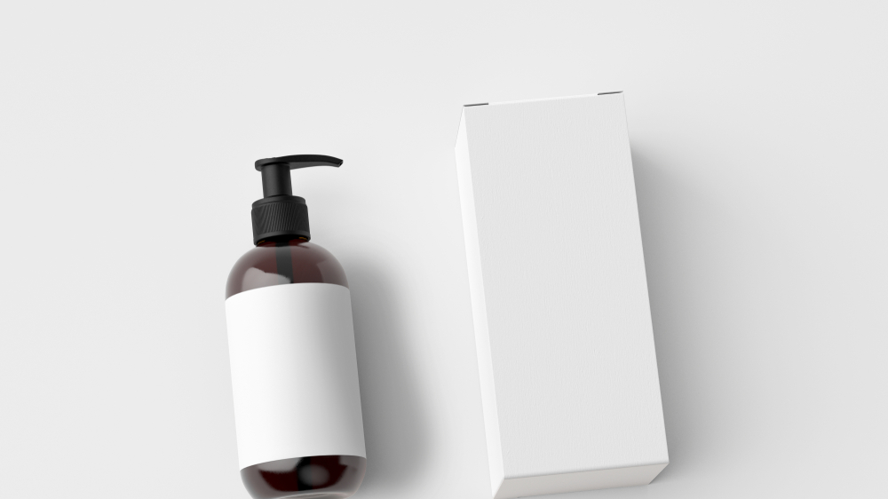 5 Tips To Improve Your Custom Lotion boxes