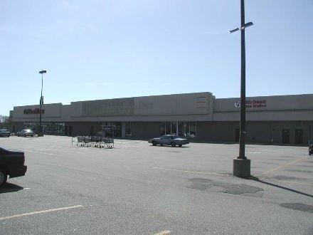 Home Depot Hempstead Ave