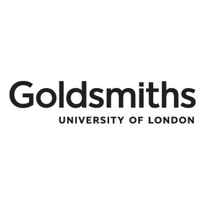 goldsmiths dissertation deadline