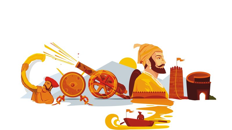 petition google google doodle on the occasion of chhatrapati