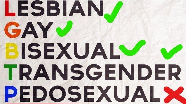 Bear free gay man video