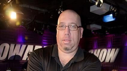 Petition Ban High Pitch Erik Bleaman From The Howard Stern Show Change Org High pitch eric from the howard stern show. ban high pitch erik bleaman from the