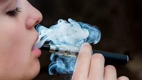 Табачные изделия владимир купить табак в казани оптом