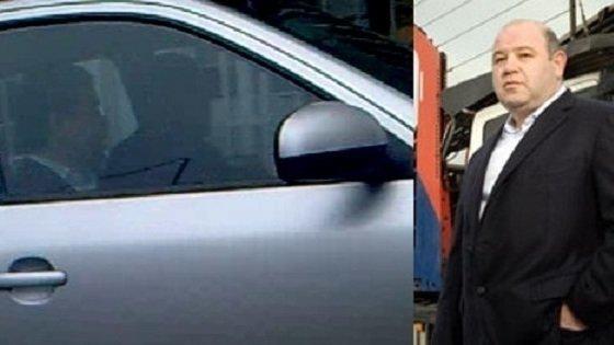 Мошенничество в автосалоне москвы автосалон юго восток москвы