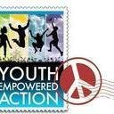 Youth Empowered Action YEA