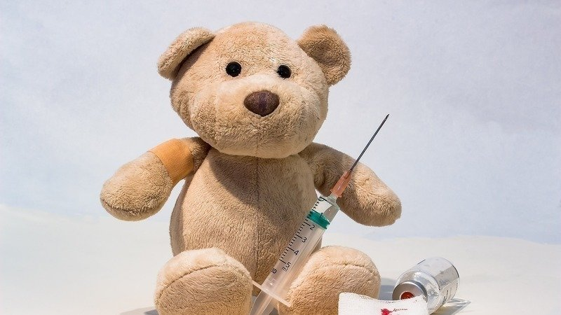 OBLIGATION 11 vaccins petition à ministre Sante: pourquoi 11? RerIMTEMdjJGpHm-800x450-noPad