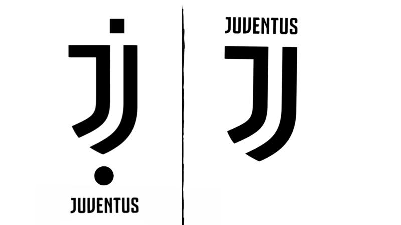 Pétition · Leader della Juve: Nuovo fratello del logo