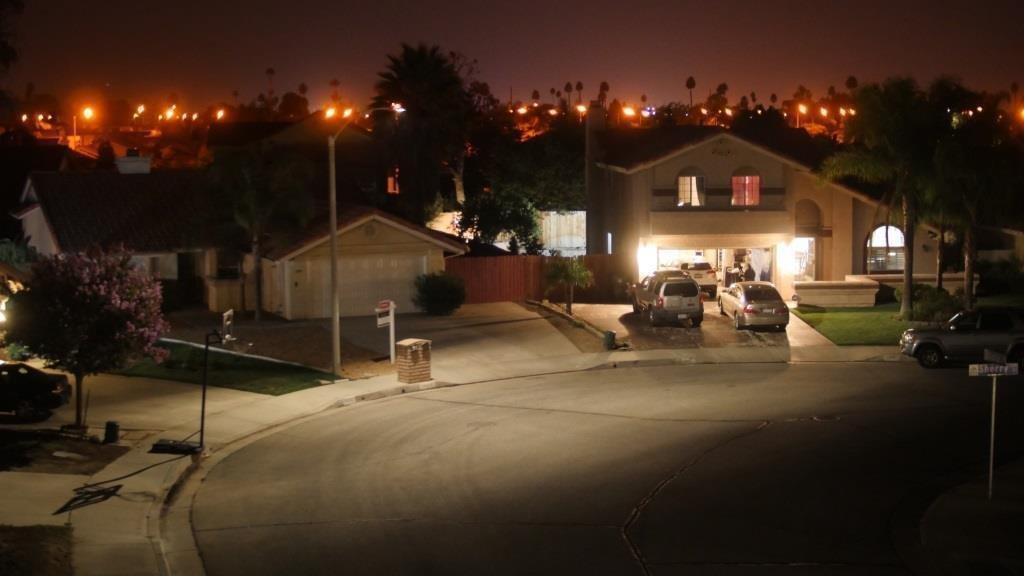 petition city of houston tx centerpoint energy led street lights