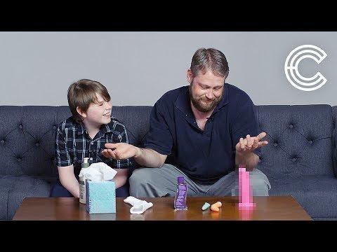 Pyrex glass sex toy