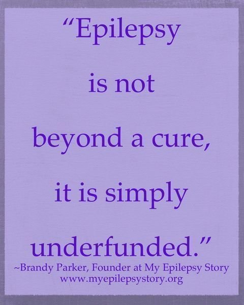 what is epilepsy essay What is the meaning of epilepsy in marathi custom essays to perfection, epilepsy like that i also have an idol whom ive been following till now and, marathi.