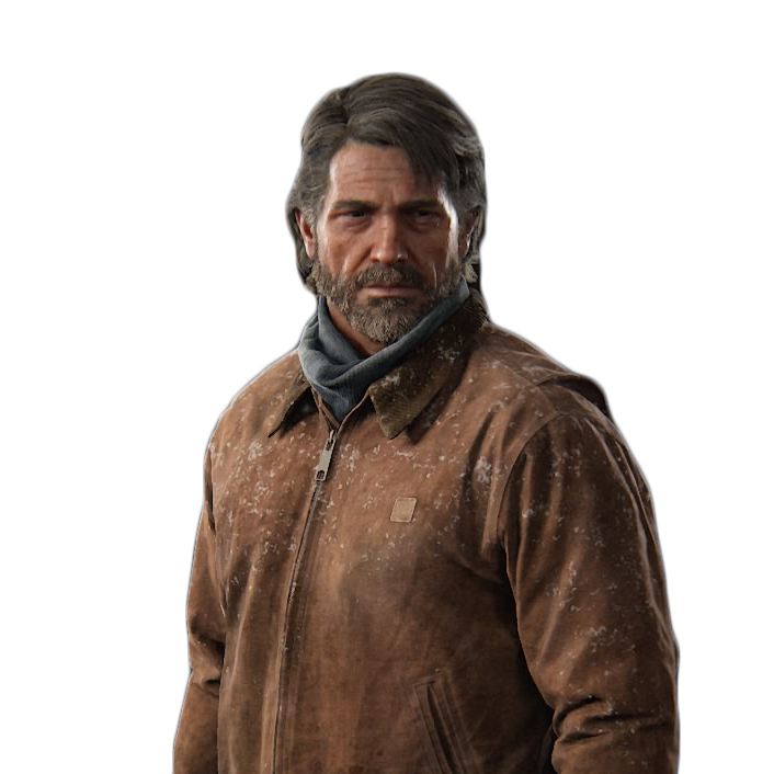 Topic The Last Of Us Ii Change Org