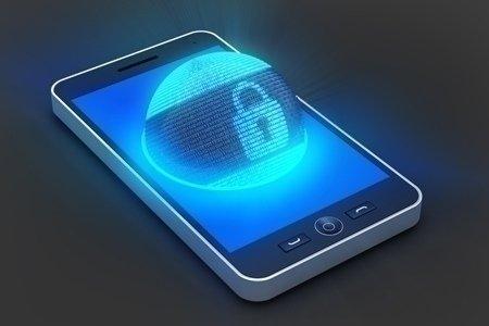 Unlock lg k10 phone
